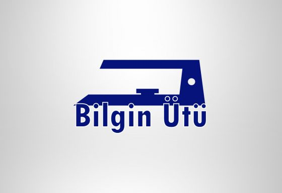 Bilginutu.com Web Site Tasarımı