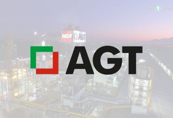 Netahsilat AGT Firması Tanıtım & Röportaj Çekimi