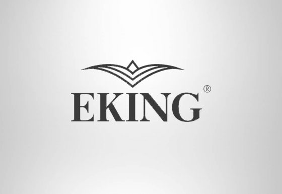 Eking Katalog Çekimi ve Tasarımı