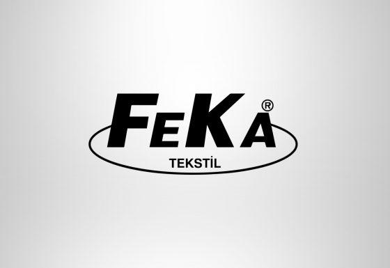 Feka Tekstil Web Site Tasarımı