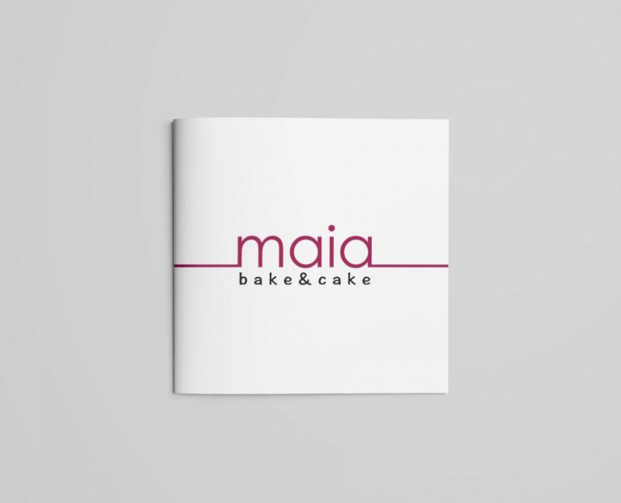 Maia Ürün Kataloğu