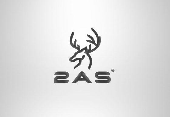 2AS Fotoğraf Çekimi ve Afiş Tasarımı