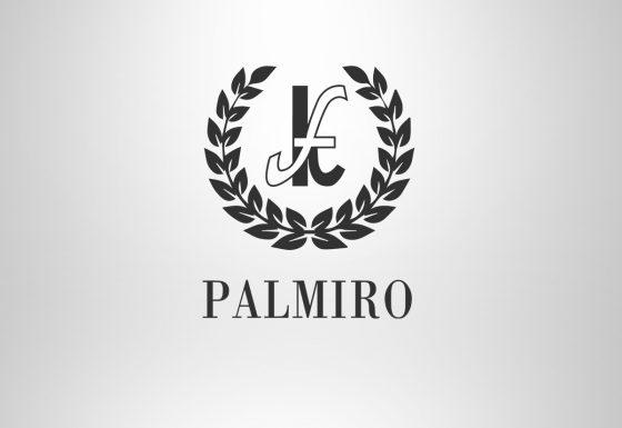 Palmiro Tekstil Ürün Çekimi